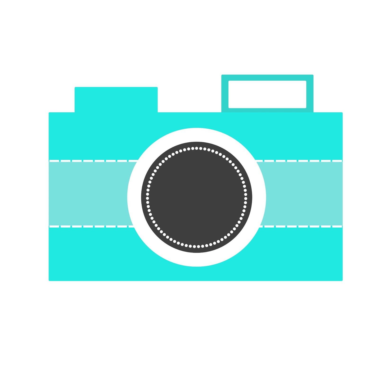 hight resolution of 1600x1600 camera clip art color cliparts
