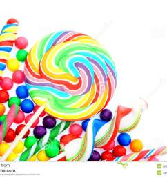 1300x955 sweets clipart border [ 1300 x 955 Pixel ]