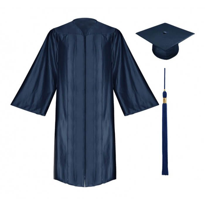 cap and gown images