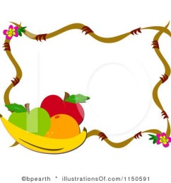 975x1024 fruits and vegetables border clipart clipart panda free for fruit [ 975 x 1024 Pixel ]