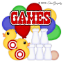 Carnival Games Clipart Free Download Best Carnival Games