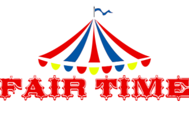 Carnival Games Clipart Free Download On Clipartmag