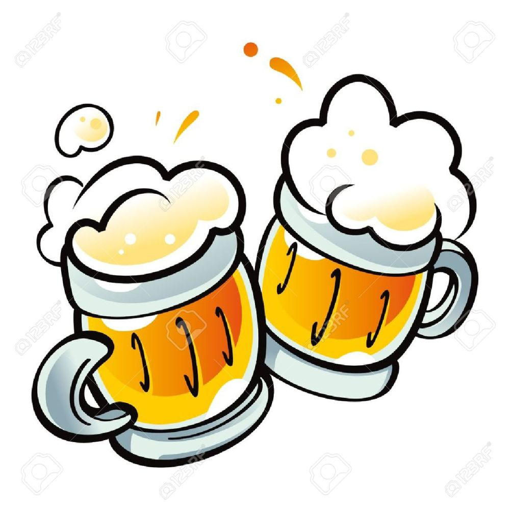 medium resolution of 1300x1300 beer clipart 2167069