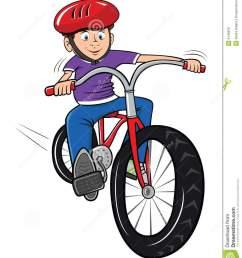 1130x1300 bike clipart his [ 1130 x 1300 Pixel ]