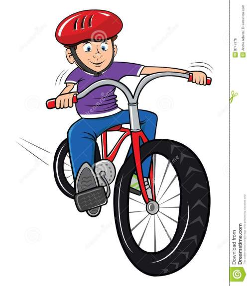 small resolution of 1130x1300 bike clipart his