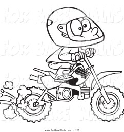 1024x1044 honda dirt bike coloring pages from coloring pages dirt bike [ 1024 x 1044 Pixel ]