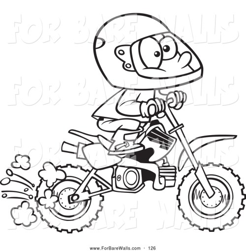 small resolution of 1024x1044 honda dirt bike coloring pages from coloring pages dirt bike