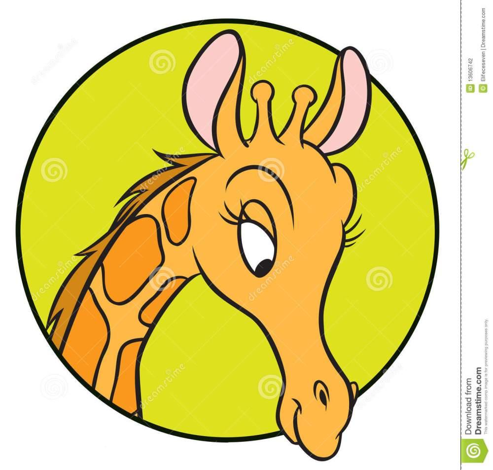medium resolution of 1363x1300 giraffe clipart line drawing