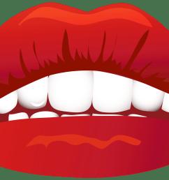 3000x1867 kiss lips cartoon kissing lips free download clip art [ 3000 x 1867 Pixel ]