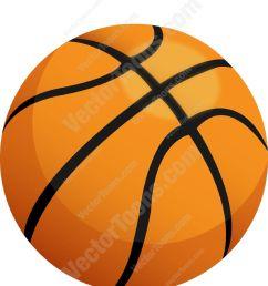920x1024 emoji basketball clipart [ 920 x 1024 Pixel ]