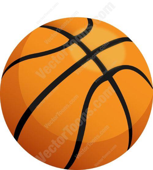 small resolution of 920x1024 emoji basketball clipart