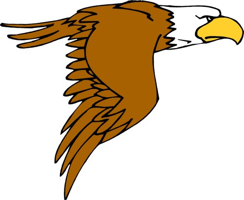 small resolution of 1391x1146 cartoon eagles