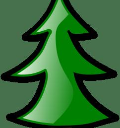 999x1376 top 78 christmas tree clip art [ 999 x 1376 Pixel ]