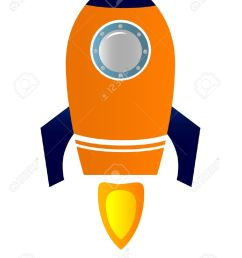 982x1300 cartoon spaceship clipart explore pictures [ 982 x 1300 Pixel ]
