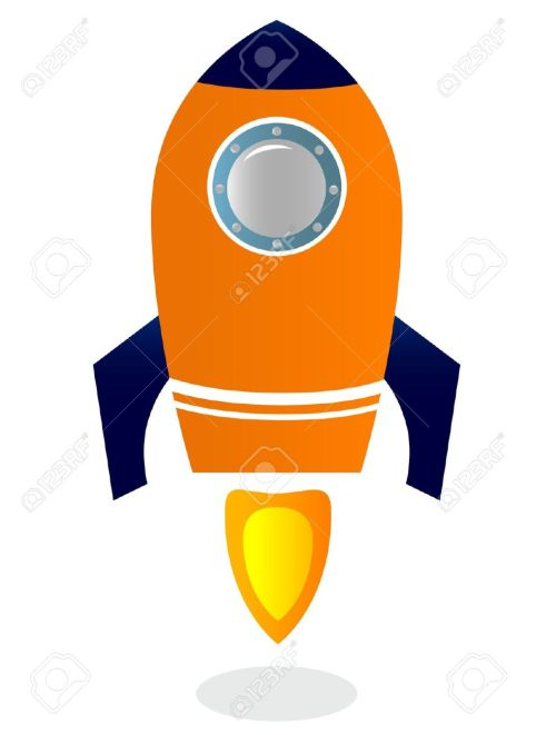 small resolution of 982x1300 cartoon spaceship clipart explore pictures
