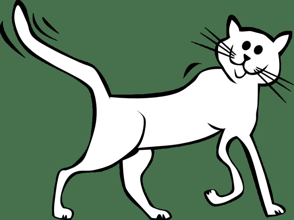 medium resolution of 1152x863 cat clip art black and white clipart panda