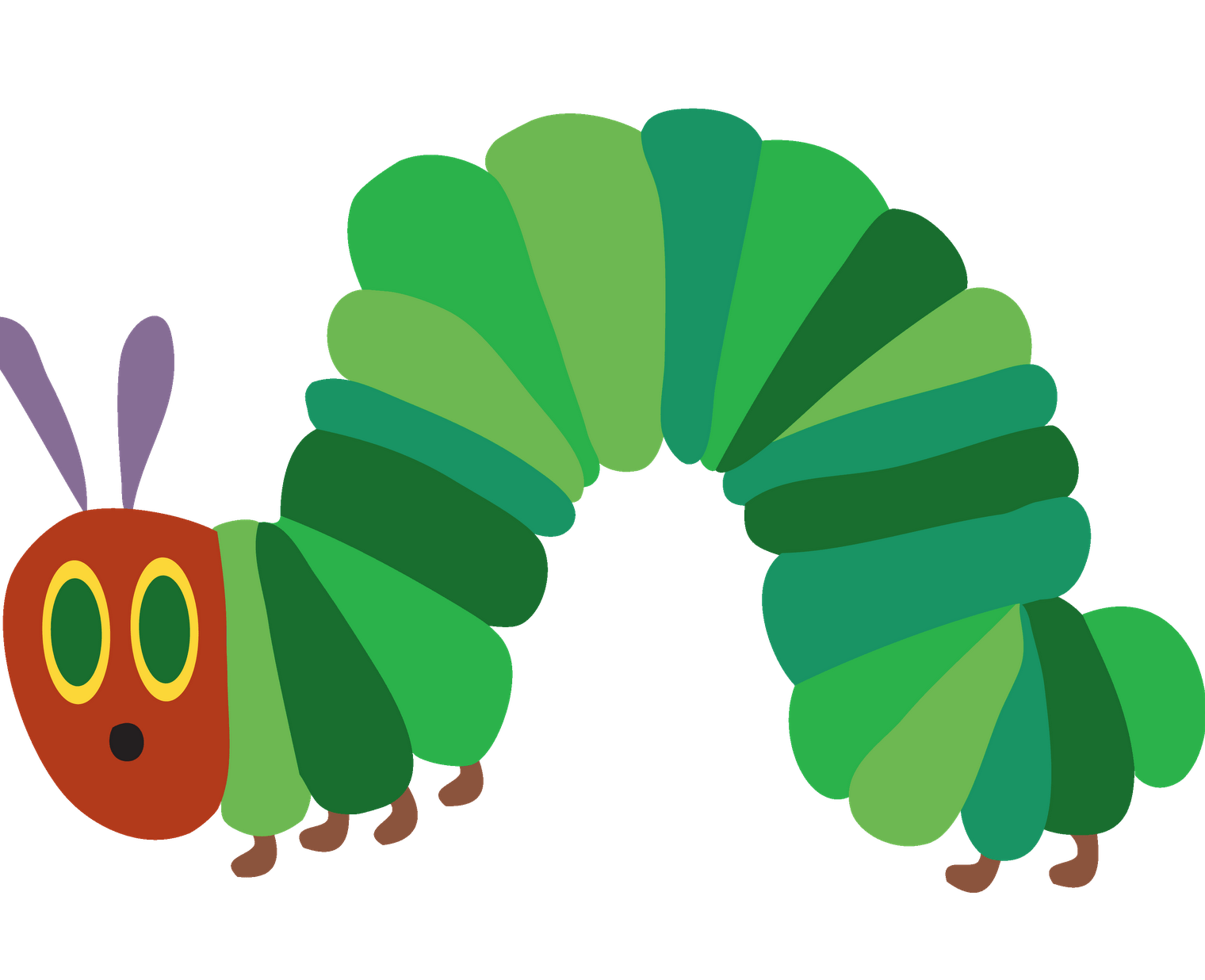 hight resolution of 1520x1236 play hungry caterpillar find the food game by allison miller