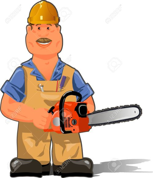 small resolution of 1122x1300 chainsaw clipart lumberjack
