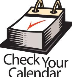 1560x1714 mark your calendar clip art [ 1560 x 1714 Pixel ]