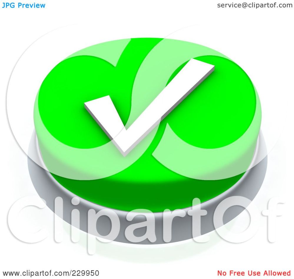medium resolution of 1080x1024 royalty free rf checkmark clipart illustrations vector graphics