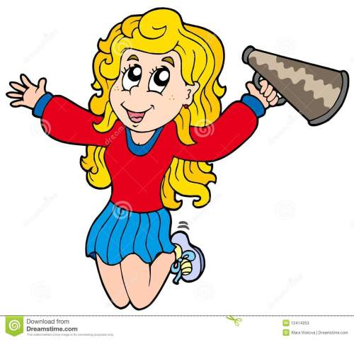 small resolution of 1300x1248 cartoon cheerleader clipart