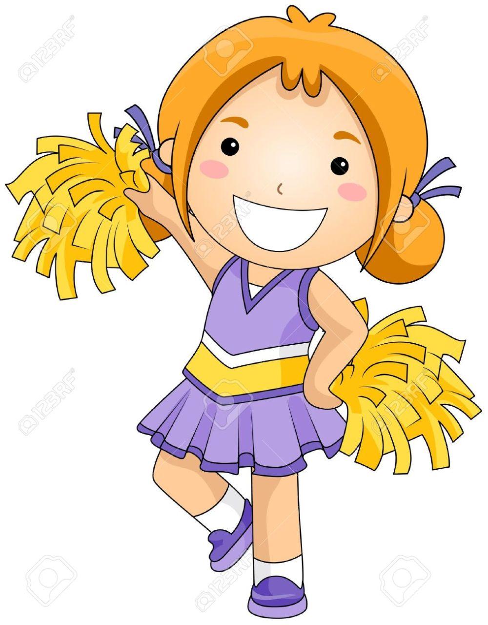 medium resolution of 1015x1300 female cheerleader clipart explore pictures