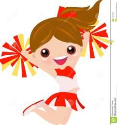 1258x1300 pictures of cartoon cheerleaders [ 1258 x 1300 Pixel ]