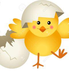 1300x1073 chicken clipart suggestions for chicken clipart download chicken [ 1300 x 1073 Pixel ]