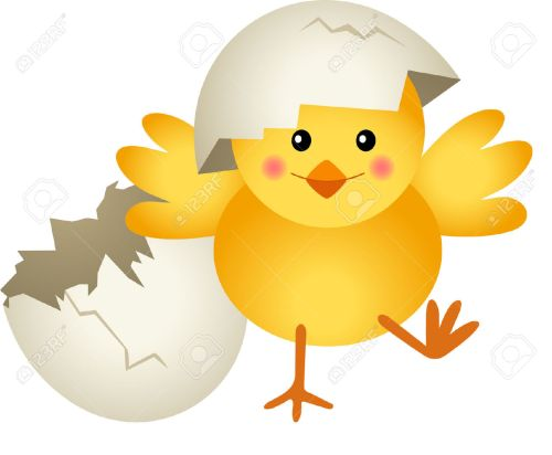 small resolution of 1300x1073 chicken clipart suggestions for chicken clipart download chicken