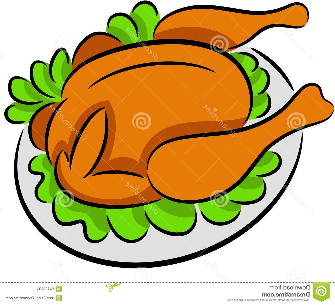 hight resolution of 1300x1185 steak clipart chicken dinner