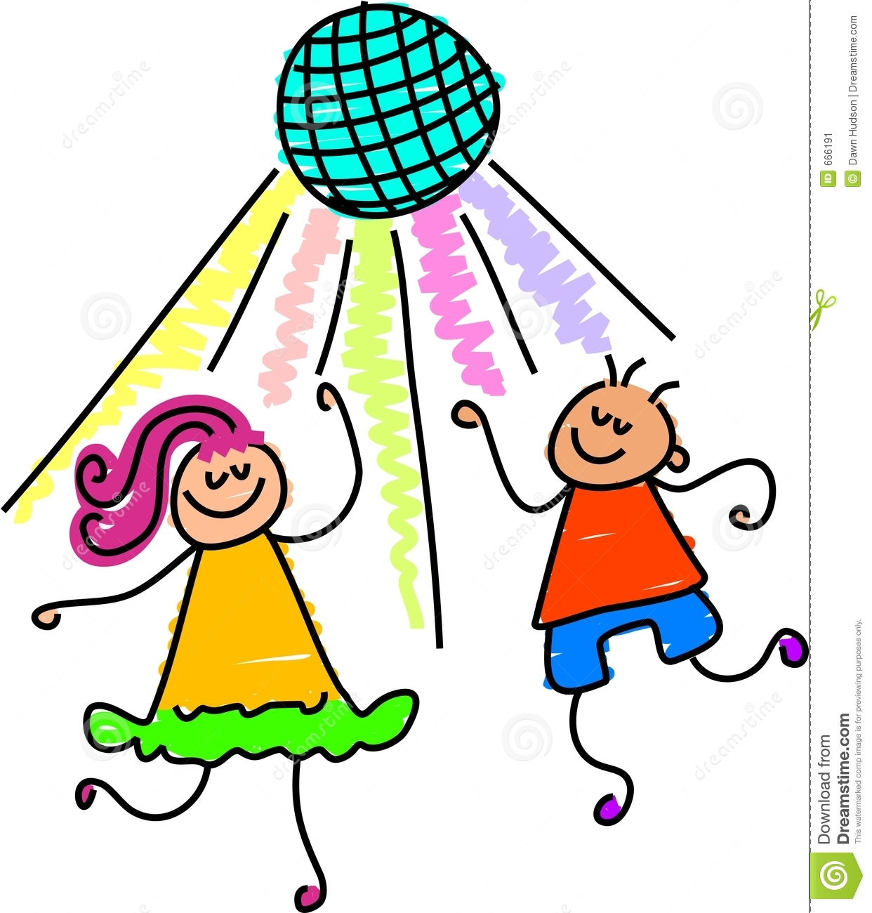 hight resolution of 1242x1300 disco clipart kids disco