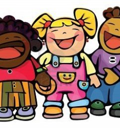 1200x756 free children learning clipart image [ 1200 x 756 Pixel ]