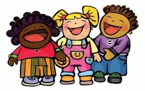 small resolution of 1200x756 free children learning clipart image