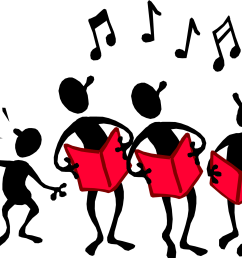 1874x1538 singing clip art many interesting cliparts [ 1874 x 1538 Pixel ]