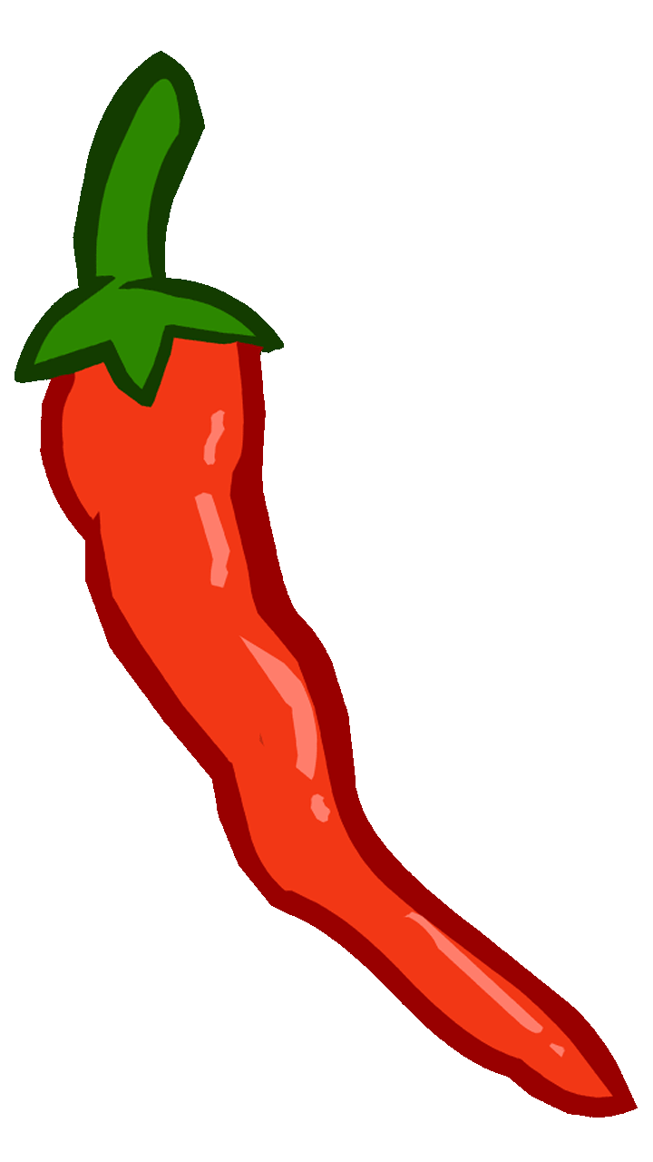 hight resolution of 720x1280 chile clipart chilli