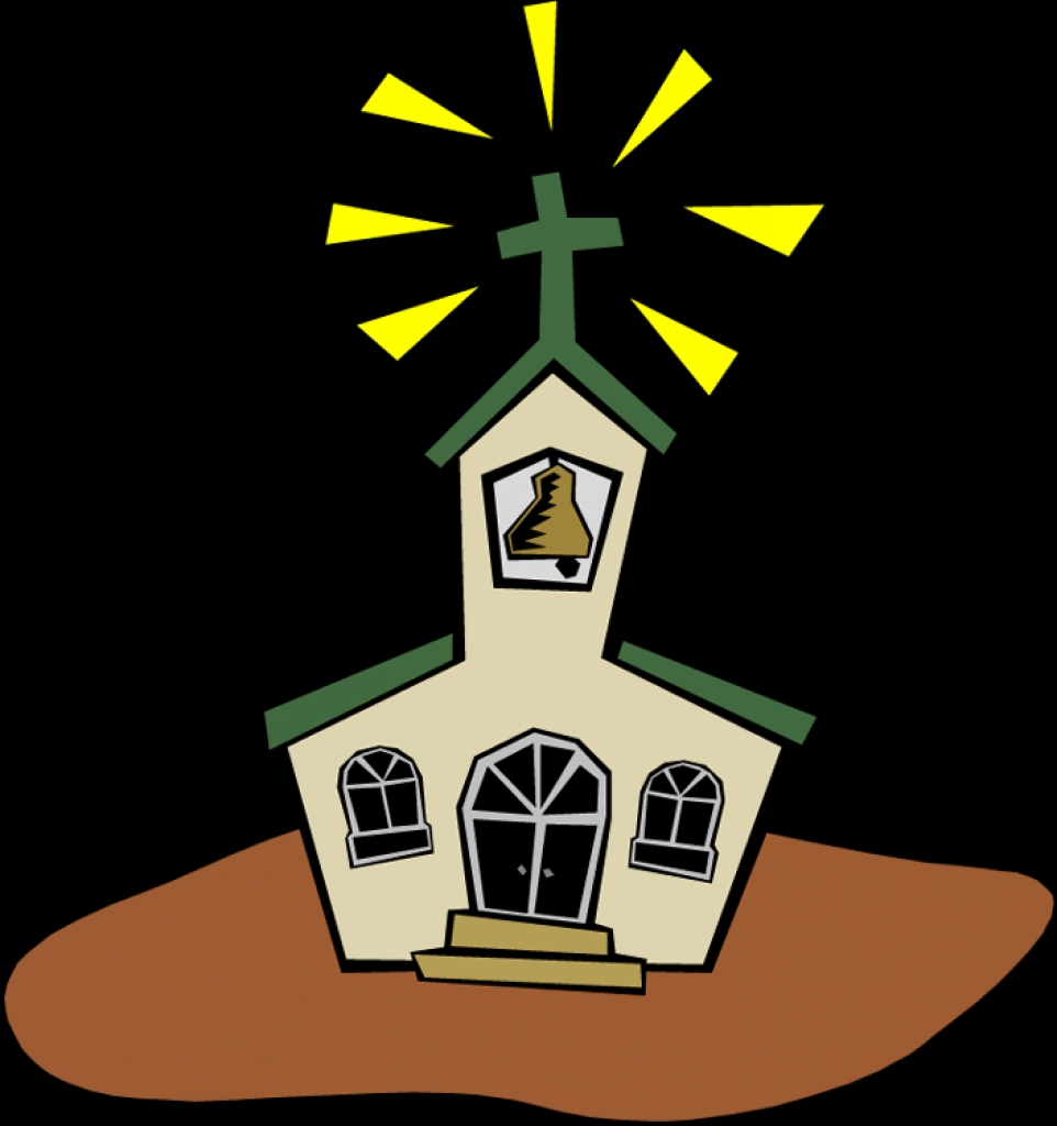 hight resolution of 962x1024 clipart christian clipart images of church 2 image 2 510 png clip