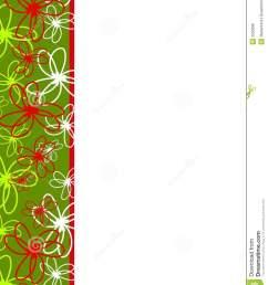 1101x1300 free clip art holiday borders many interesting cliparts [ 1101 x 1300 Pixel ]