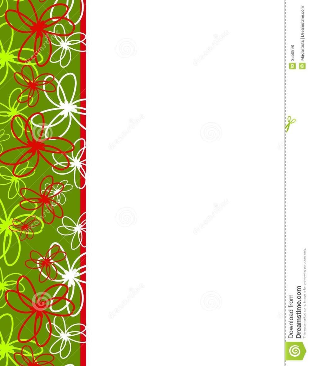 medium resolution of 1101x1300 free clip art holiday borders many interesting cliparts