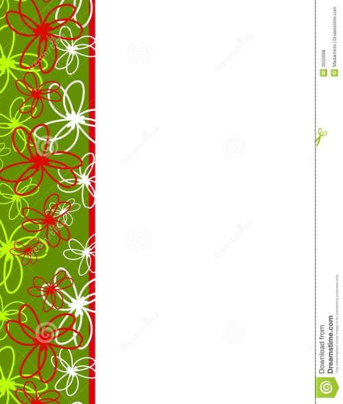 small resolution of 1101x1300 free clip art holiday borders many interesting cliparts