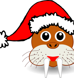 christmas hat clipart free download best christmas hat clipart png 1979x1678 santa hat clipart printable [ 1979 x 1678 Pixel ]