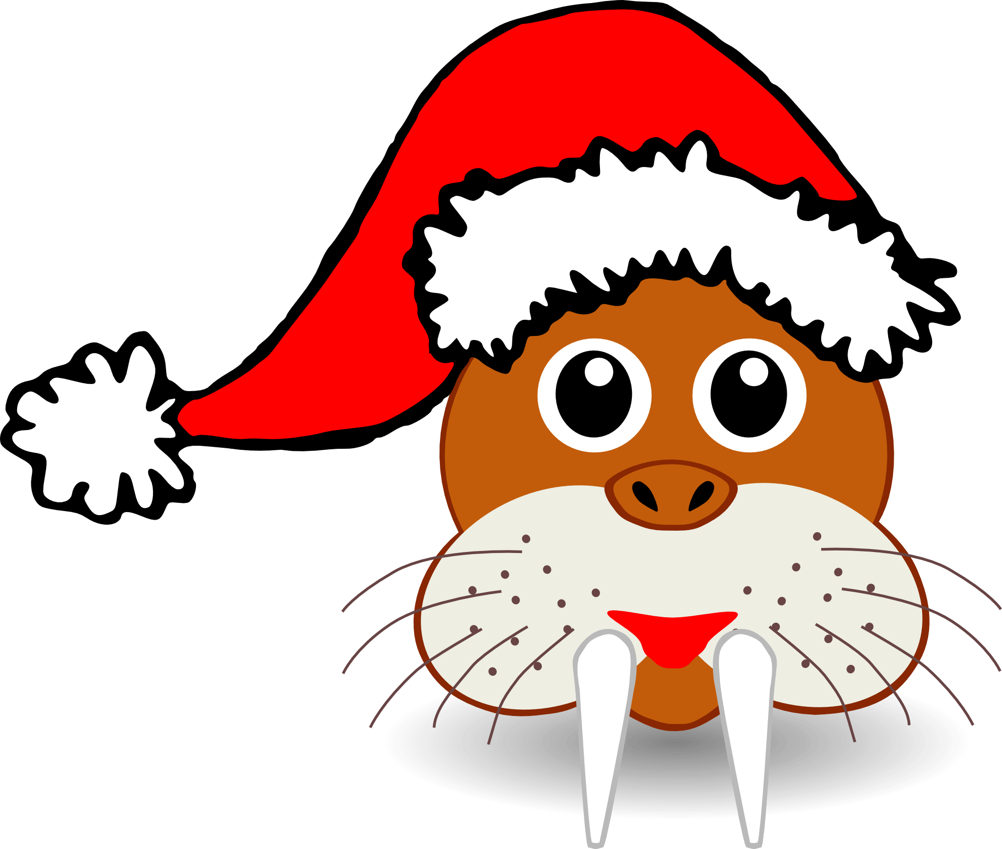 hight resolution of christmas hat clipart free download best christmas hat clipart png 1979x1678 santa hat clipart printable