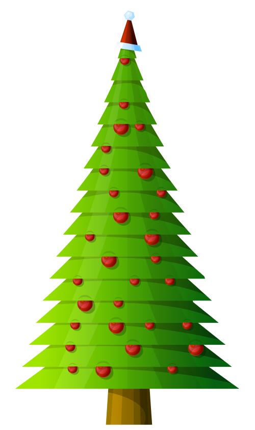 small resolution of 1350x1800 christmas tree clipart free 2915x4917 christmas tree modern style transparent png clipartu200b gallery