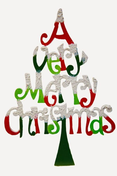 small resolution of 736x1103 110 best wishing you a merry christmas images