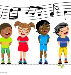 1300x623 background choir clipart explore pictures [ 1300 x 623 Pixel ]