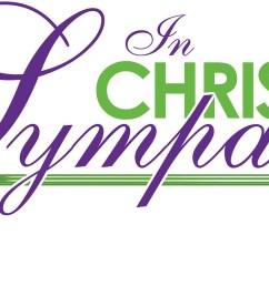 1600x747 christian clipart newsletter [ 1600 x 747 Pixel ]