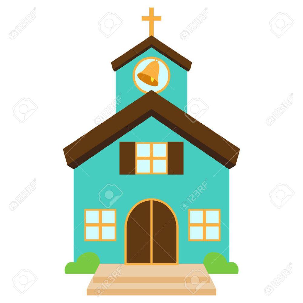 medium resolution of 1300x1300 steeple clipart church construction