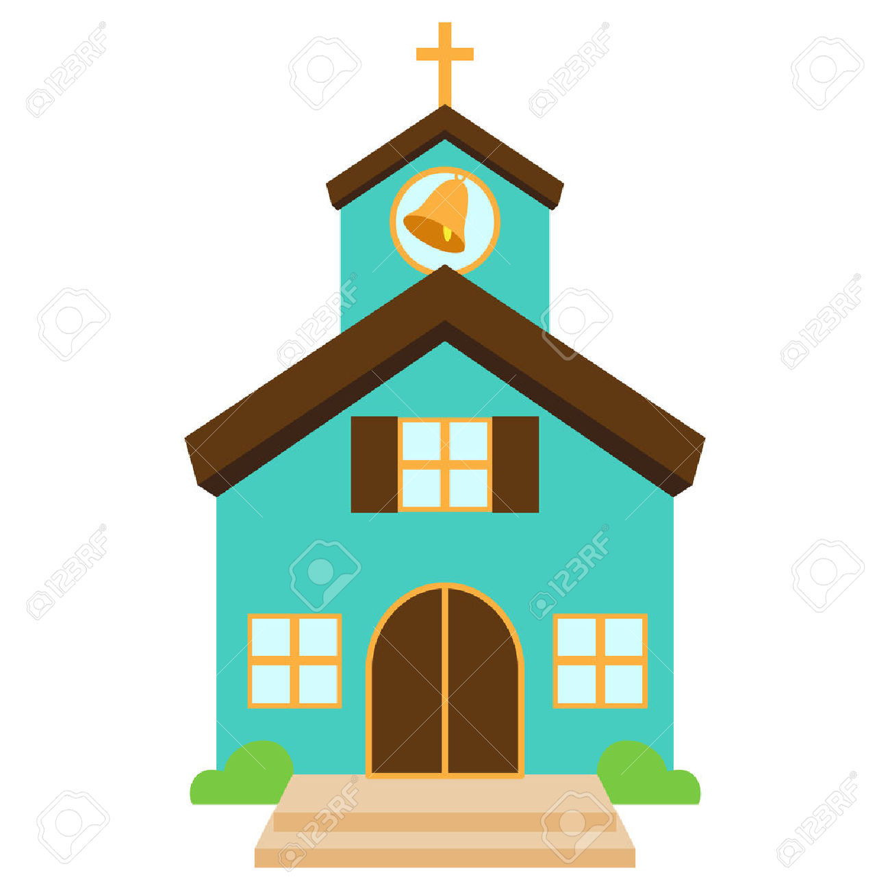 hight resolution of 1300x1300 steeple clipart church construction
