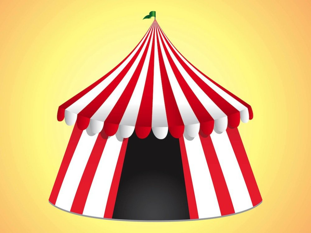 medium resolution of 1024x768 carnival tent clipart