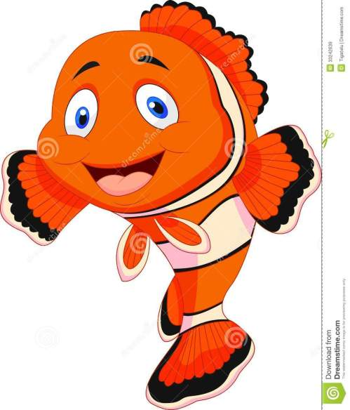 small resolution of 1112x1300 top 67 clownfish clipart