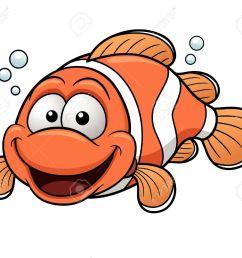 1300x1137 top 67 clownfish clipart [ 1300 x 1137 Pixel ]
